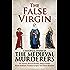 The False Virgin (Medieval Murderers Book 9)