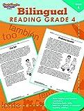Steck-Vaughn Bilingual: Reproducible Reading Fourth Grade