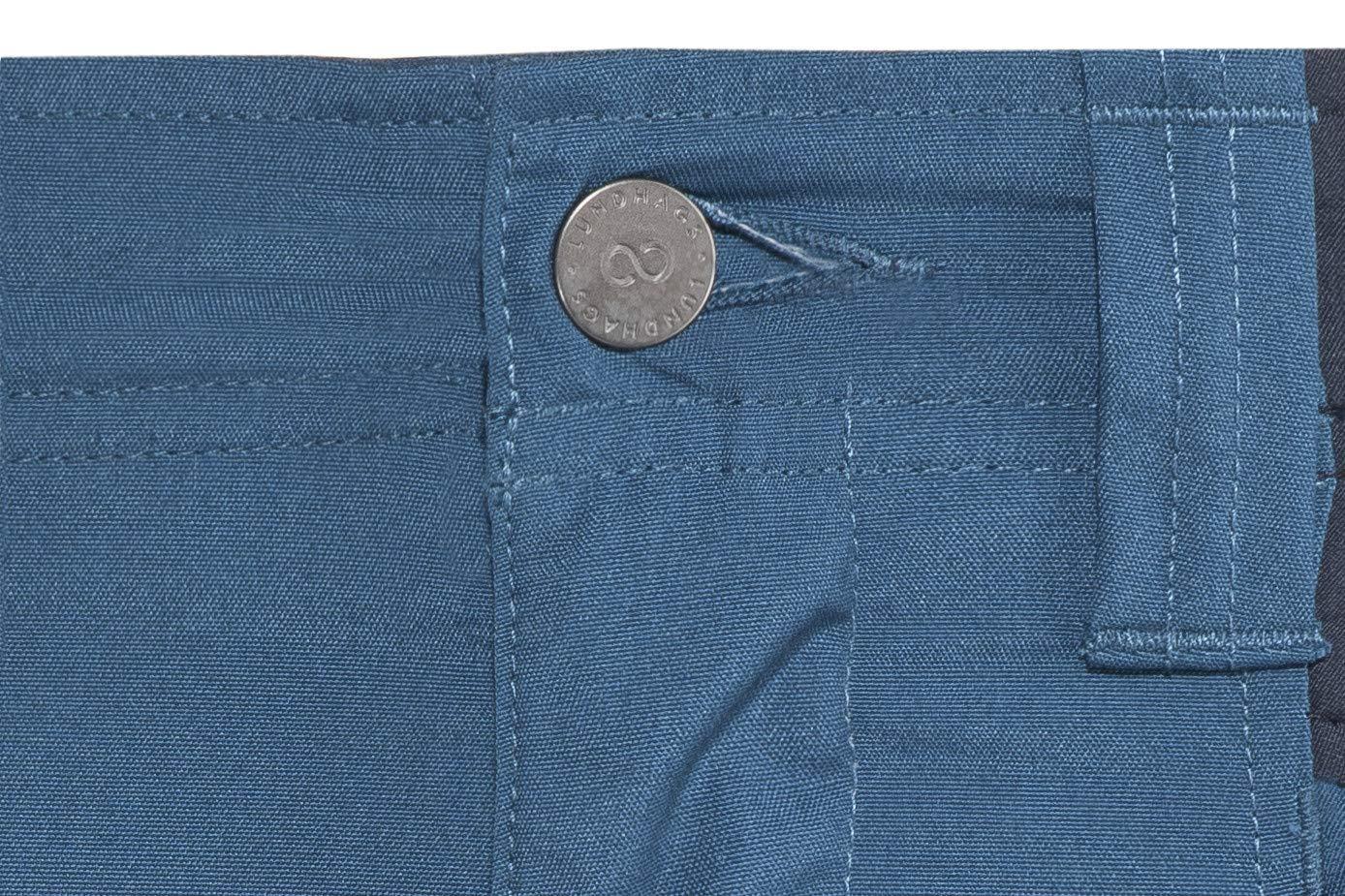 Lundhags Makke damen Pant - - - Regular - Damen Trekkinghose B077YP18FP Bekleidung Globale Verkäufe 61d869