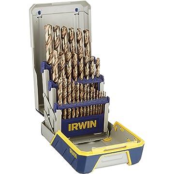 top selling Irwin Tools 3018002