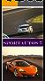 Sportautos 7: Bilder (English Edition)