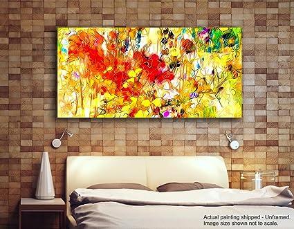 Dipinti Per Soggiorno : Come dipingere il soggiorno latest free idee per dipingere pareti