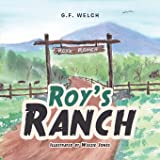 Roy's Ranch