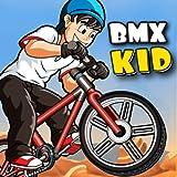 BMX Kid