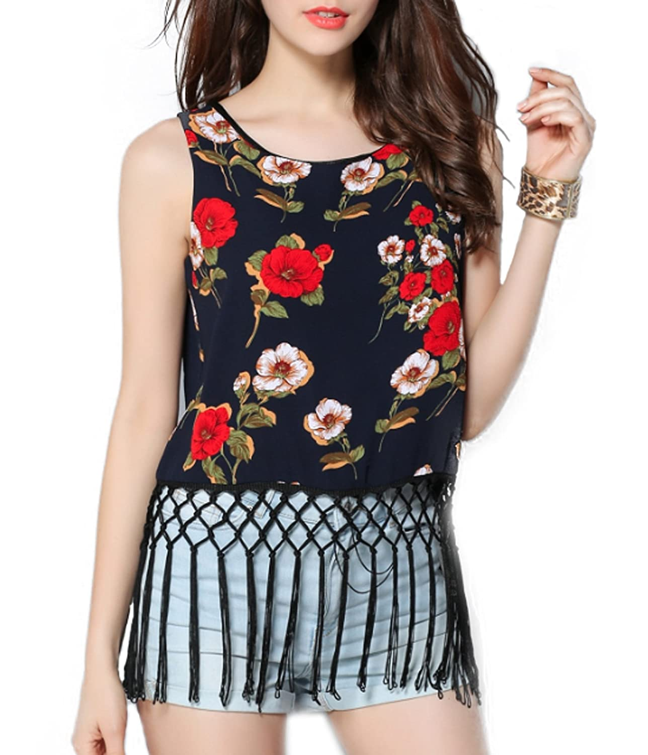 94765bce6d0 Top 10 wholesale Cami Blouse - Chinabrands.com