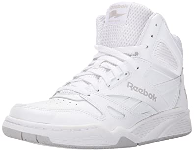 d77ca647b9 Reebok Men's ROYAL BB4500H XW Fashion Sneaker