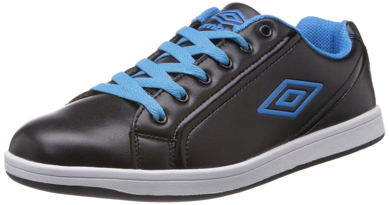 umbro sneakers big bazaar