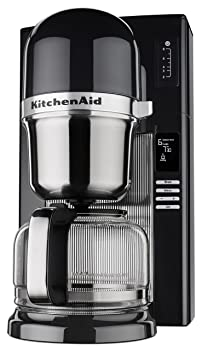 KitchenAid KCM0802OB