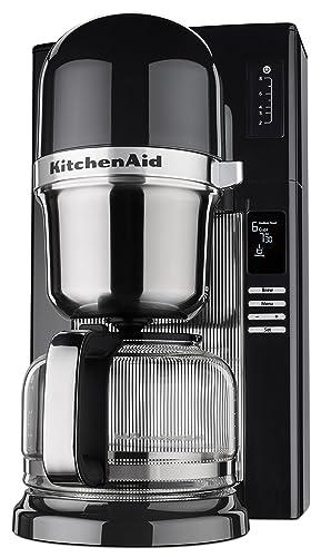 KitchenAid Digital