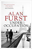 Under Occupation: The Times thriller of the month, from the master of the spy novel