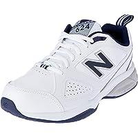 New Balance Men's 624 Cross Training Shoes