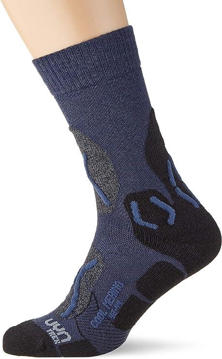 UYN Outdoor Explorer Trekkingsocken Herren Socken