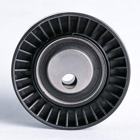 Alt tensor BMW ajuste correa de transmisión correa de distribución polea 38069
