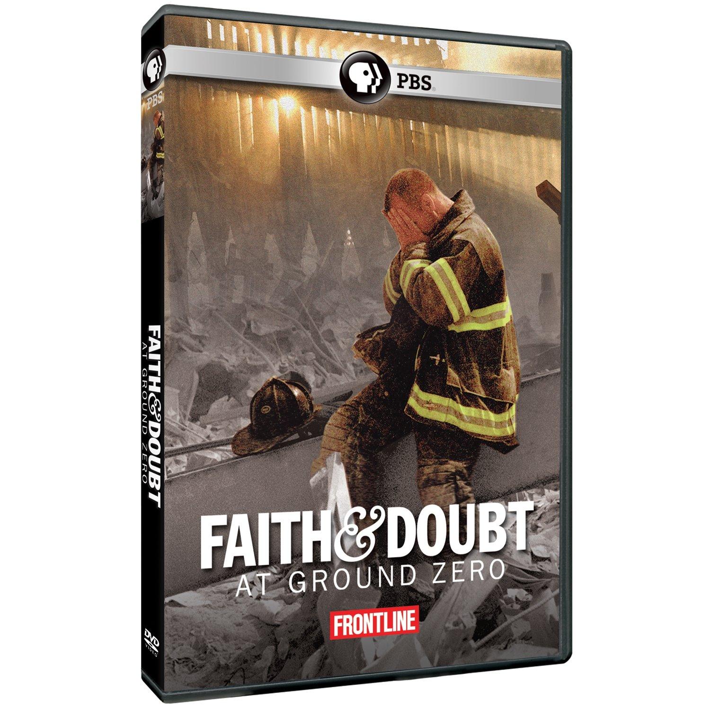 Frontline: Faith and Doubt at Ground Zero
