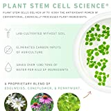 Intelligent Nutrients Refining Micro Polish
