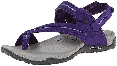 b673a2909ab5 Merrell Women s Terran Convertible Sandal