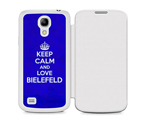 custodia cover samsung s4 love