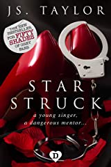 Star Struck: Starlight Series Kindle Edition
