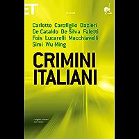 Crimini italiani (Super ET)