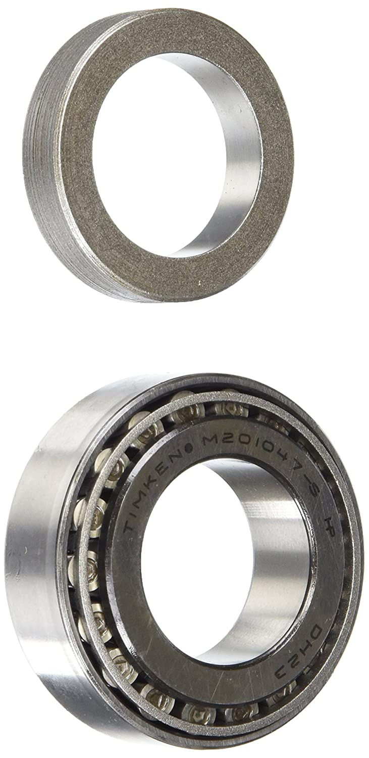 Timken SET7 Bearing Set