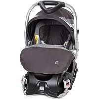 EZ Flex Loc Plus Infant Car Seat,