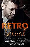 Retrosexual (Frisky Beavers Book 0)
