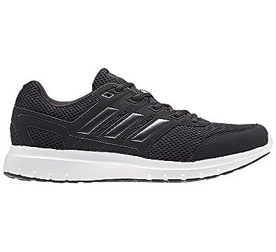 7273cb82b37 adidas Men s Duramo Lite 2.0 Training Shoes  Amazon.co.uk  Shoes   Bags