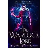 The Warlock Lord: Rite of the Warlock (Rite World Book 4)