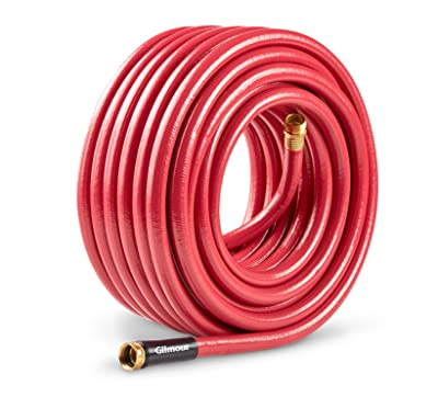 Gilmour-Farm-Ranch-Rubber-Hose