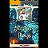 Ghostlier Things (Ghosts of London Book 6)