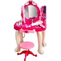 best website 8780a ee61b Amazon Best Sellers: Best Kids' Vanities