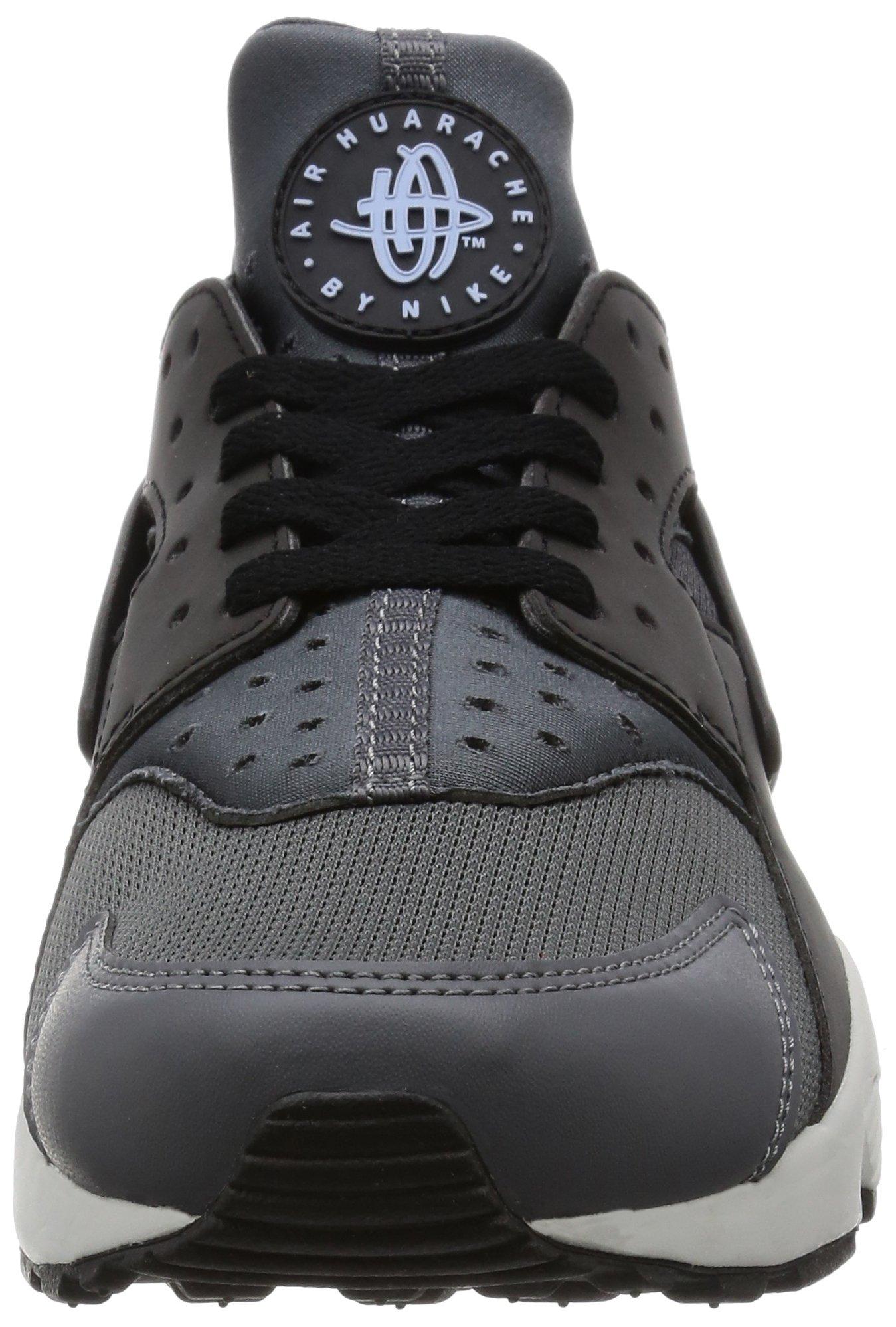 Nike 704830-007 Sneaker Lord Blau 41
