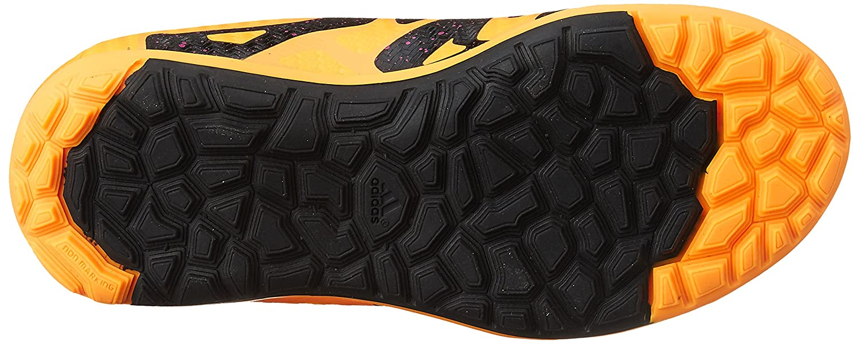 38 2//3 adidas X 15.3 TF Junior Soccer Boot Yellow