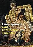 1918. L'influenza spagnola: L'epidemia che cambiò il mondo