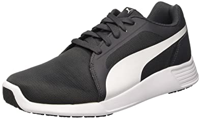 Trainer St Adults' Unisex Evo Sports Amazon uk Trainers co Puma T5vq1PAwv
