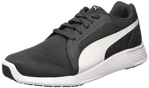 03e90e69b452 Puma Running Shoe Evo St Trainer