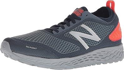 New Balance Fresh Foam Gobi V3, Zapatillas de Running para Asfalto Hombre, 50 EU: Amazon.es: Zapatos y complementos