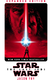 The Last Jedi: Expanded Edition (Star Wars) (English Edition)