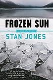 Frozen Sun: 3