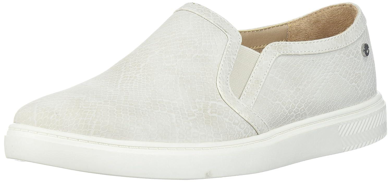 LifeStride Women's Loma Sneaker B0775WXPLT 7.5 B(M) US Soft Grey