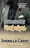 Blessed By Malakai (To Marry a Madden Book 1)