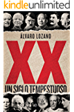 XX (Historia)