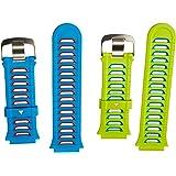 Garmin Accessory Bands For Forerunner© 920XT, 010-11251-54 (For Forerunner© 920XT)
