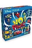 Goliath - 70370.006 - Jeu De Société - No Panic Disney
