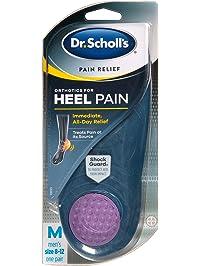 Shoe Care Accessories Amazon Com