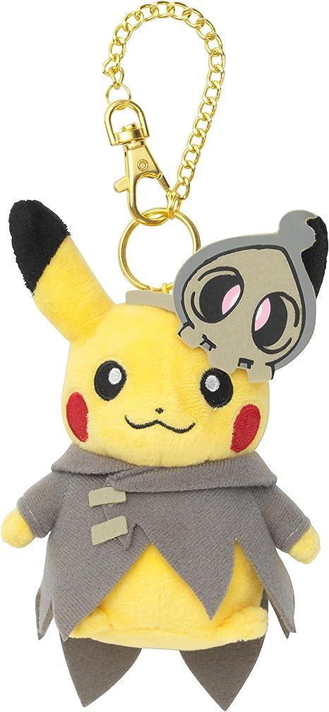 PokÃÆÃÂmon Pokemon Center Original Stuffed Animal Mascot ...