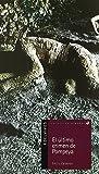 El último crimen de Pompeya (Alandar)