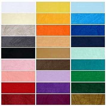 QUALITY Anti Pil Polar Fleece Fabric Material CHARCOAL