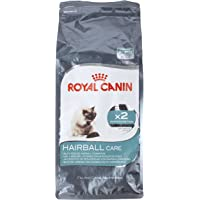Royal Canin Hairball Care Cats Food - 2 kg