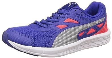 be22d09f Puma Women's Driver WN's Idp Running Shoes